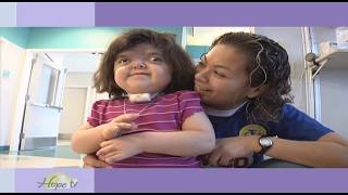 HopeTV- Aide's Story