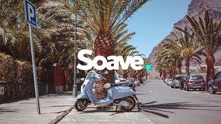 DJ Snake, J Balvin, Tyga - Loco Contigo (Adam Trigger Remix)