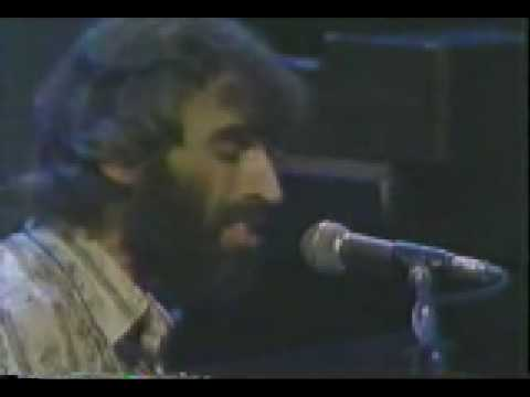 Richard Manuel/The Band--You Don