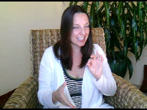The Importance Of Discernment - The Divine Feminine Collective Channeled By Julie Migneault