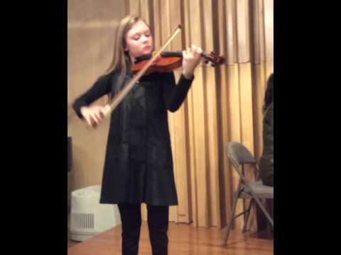 ursula parker louieursula parker 2016, ursula parker interview, ursula parker instagram, ursula parker, ursula parker age, ursula parker violin, ursula parker parents, урсула паркер, ursula parker birthday, ursula parker louie, ursula parker facebook, ursula parker slovenian, ursula parker speaks slovenian, ursula parker violin louie, ursula parker net worth, ursula parker playing violin, ursula parker louis ck, ursula parker date of birth, ursula parker twitter, ursula parker movies and tv shows