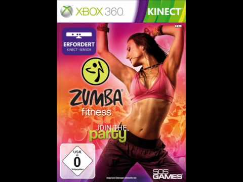 torrent zumba fitness ps3