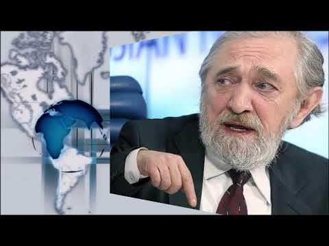 Армения откажется от всех претензий – Взгляд из Москвы