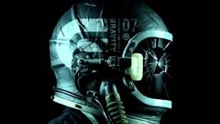 Lecrae (ft. No Malice & Tedashii) - Lord Have Mercy (@Lecrae @Tedashii @NoMalice757) {Lyrics}