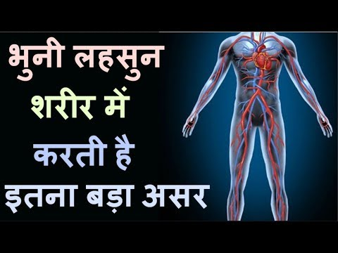 Tips4health - YouTube