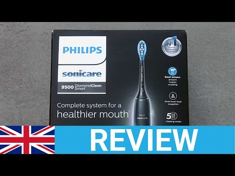 philips-sonicare-diamondclean-smart-review-[uk]