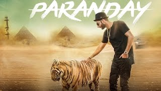 Download Hindi Video Songs - Paranday by Bilal Saeed (BASS BOOSTED)