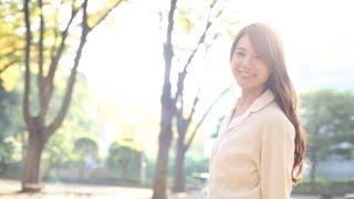 FANTAGROUP『LOVESONG』 JJ読モ、名古屋美少女図鑑などで活躍中の 「稲...