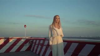 Смотреть клип Eugenia Scarlett - Нїби Яд