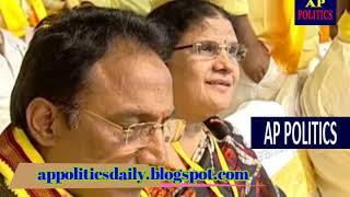 L Ramana Sensational Comments on KCR Federal Front AP Politics