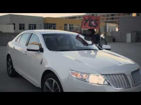 30 Lincoln Car Commercial Music Composed By Shuai Ren Youtube