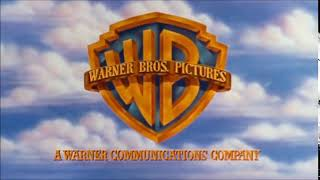 Warner Bros. Pictures (1984-1990)