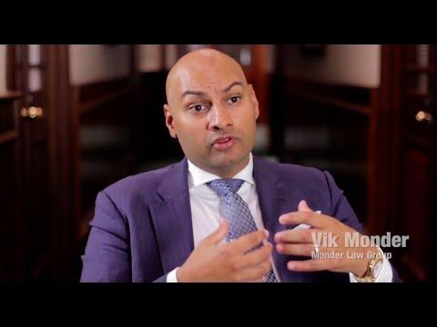 San Diego Criminal Lawyer - How To Choose A Criminal Lawyer