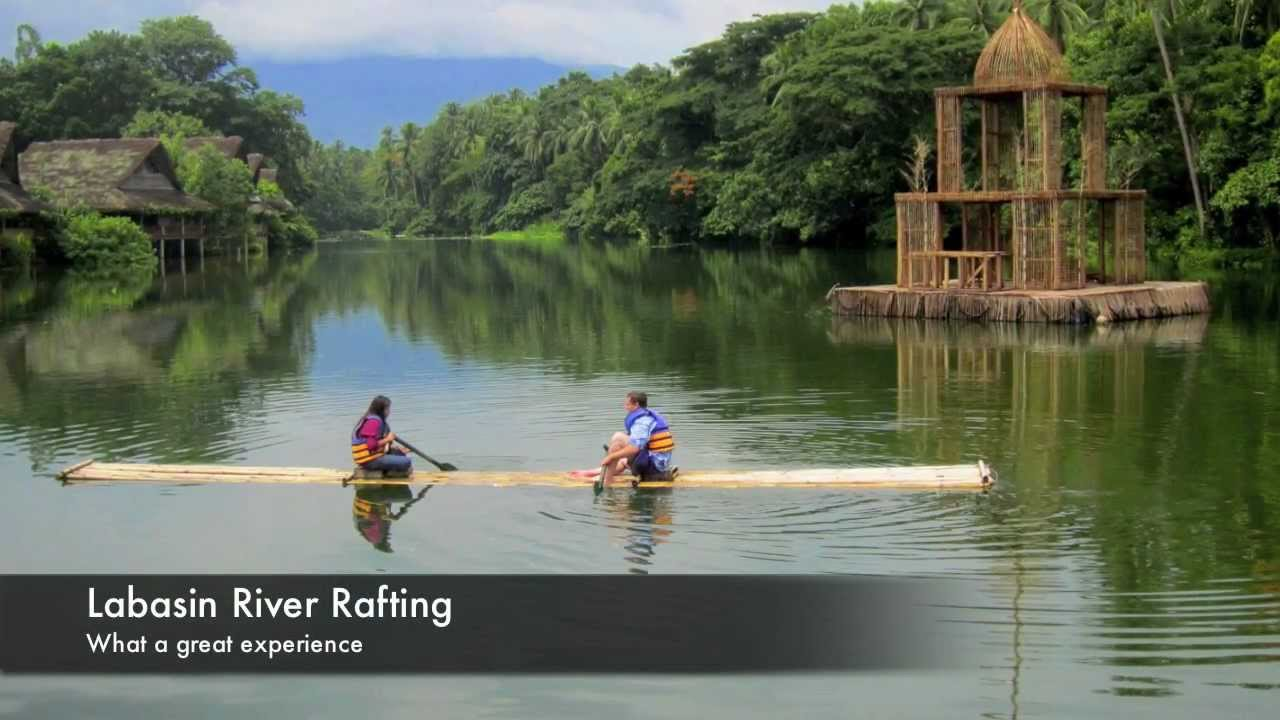 Villa Escudero Manila Tour Wow Philippines Travel