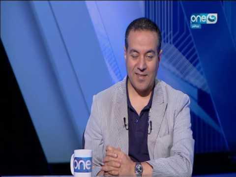 قصر الكلام | اللقاء الكامل للدكتور مصطفى ساري أستشاري ا...