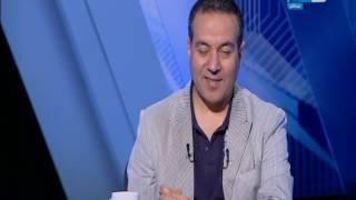 قصر الكلام | اللقاء الكامل للدكتور مصطفى ساري أستشاري التغذية العلاجية ونصائح هامة قبل رمضان