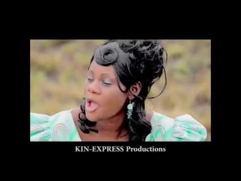 MOTEMA NA NGAI de PALA OMEONGA / KIN-EXPRESS Productions