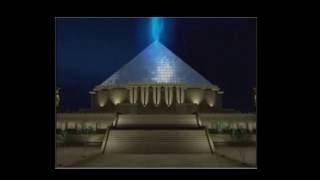 Episode 2 : Pyramids , Energy , Transportation