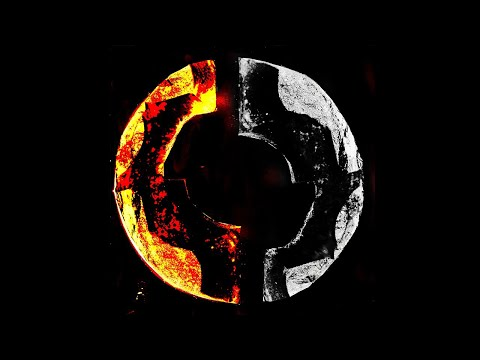 Dope D.O.D. - Redrum