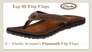 Clarks Sandals for Women - New Range!