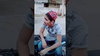 #oved | khan | funny | video | funny | vine | you tube |  blogger