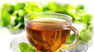 Малышева монастырский чай от диабета