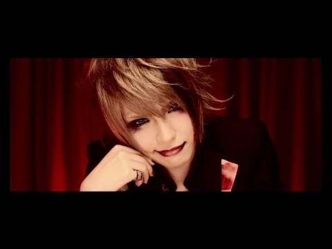 ユナイト(UNiTE.)「ice」MV(Full Ver.)