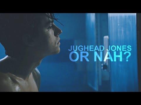 Jughead Jones || Or Nah?