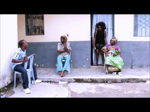 mbata mukolo 3 nouveaut 2018 abonnez sur cinarc tv avec elko caleb sifa kalunga vue de loin. Black Bedroom Furniture Sets. Home Design Ideas