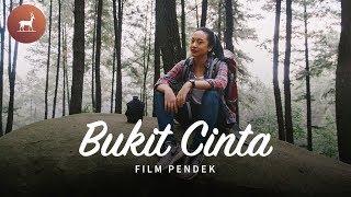 Download Bukit Cinta - Film Pendek Komedi Karya Jason Iskandar
