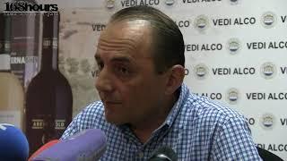 «Հայաստանին տրված են աննախադեպ հնարավորություններ»  Ռուբեն Մեհրաբյան