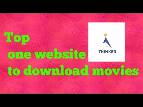 top-one-free-hd-movies-download-site