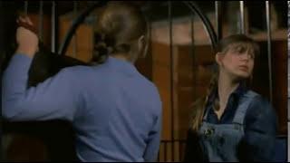 Alicia Silverstone in crush movie - 05