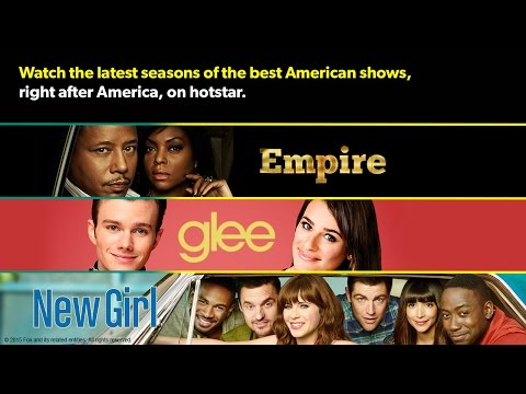 watch-the-latest-seasons-of-the-best-shows-from-america,-right-after-america-on-hotstar