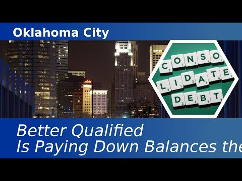 consumer-credit|oklahoma-city-oklahoma|credit-specialists|best-way-to-raise-your-credit