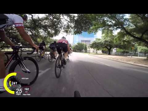 2015 Houston Grand Crit Cat4