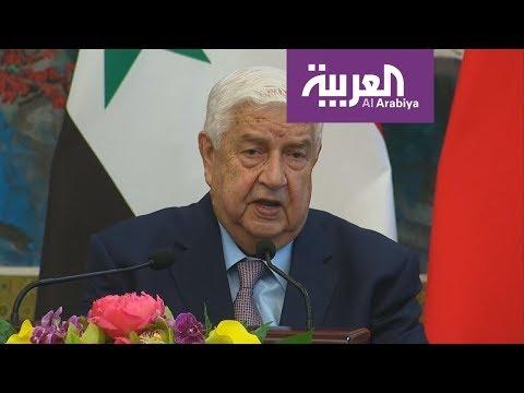 المرصد: مقتل 45 عنصرا للنظام والفصائل المسلحة باشتباكات في إدلب  - نشر قبل 2 ساعة