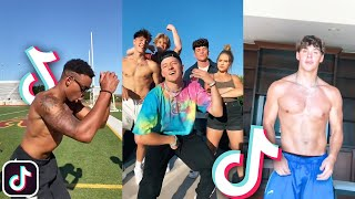 """It's A Hot Girl Summer Now Pop Ya'll Sh**"" Dance l TikTok Compilation"