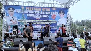 Woow...!!!! Triamor - SUrat Na Rara (live)