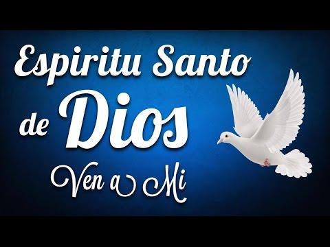 Como ser llenos del Espiritu Santo de Dios   Mensaje de sabiduria