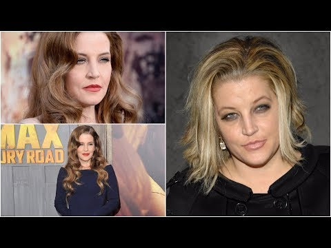 Lisa Marie Presley Bio & Net Worth  Amazing Facts You Need to Know