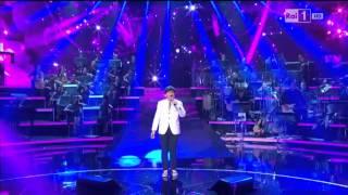 """Vincenzo Cantiello - """"Cinque giorni"""" - Ti lascio una canzone 2014"""
