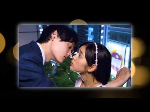Appudetto (Guitar version) - Itazurana Kiss ~ Love in Tokyo 2013