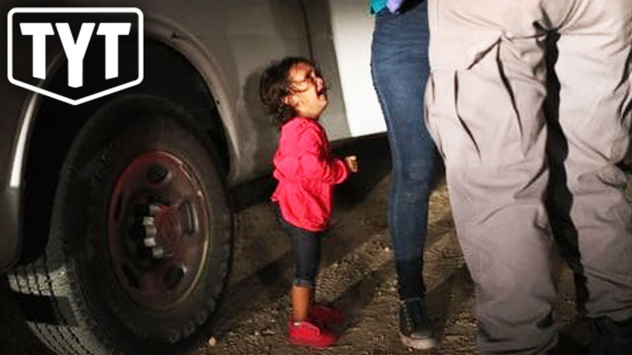 leaked-audio-of-children-separated-from-parents-will-break-your-heart