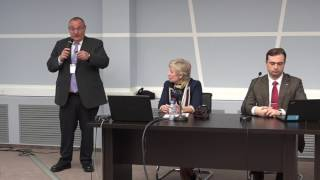 5-й Международный лакокрасочный форум. Современные эпоксидные материалы для ЛКМ индустрии(, 2017-02-28T13:43:32.000Z)
