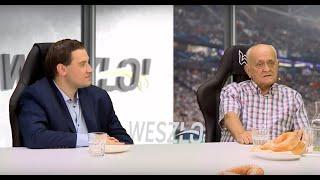 STAN FUTBOLU | Awans Legii nie oznacza, że z polską piłką jest dobrze