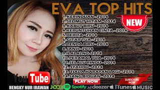 Download lagu EVA AQUILA TOP HITS TERBAIK ZAMANYA 2020 FULL ALBUM