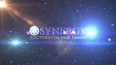 Synergy Pharmaceuticals Herpes Scam