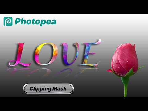 Photo text editing software online free
