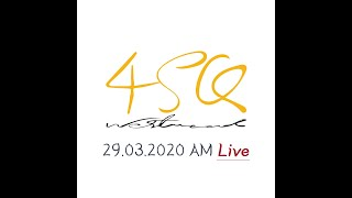 29032020 4SQW AM Service web